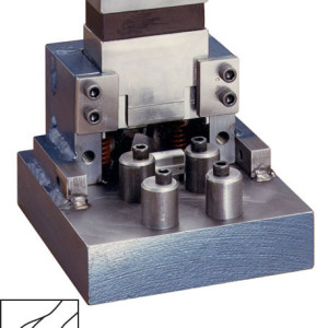 acc_spear_point_tooling