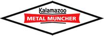 Kalamazoo Metal Muncher